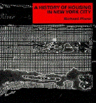 A History of Housing in New York